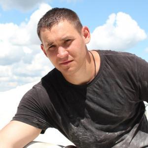 Денис, 43 года, Иркутск