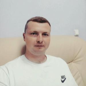 Ильнурик, 24 года, Заинск