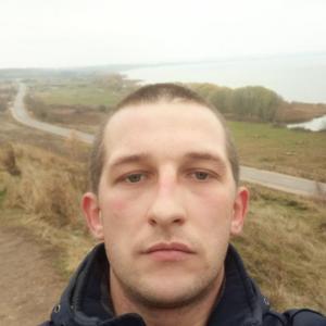 Кирилл, 32 года, Рыбинск