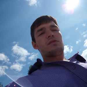 Александр, 21 год, Тюмень