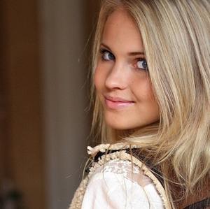 Алена, 24 года, Новосибирск