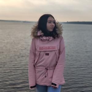 Таня, 23 года, Пермь
