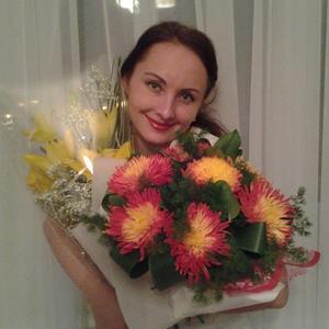 Оксана Баданова, 42 года, Урай