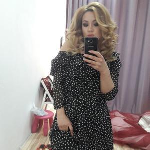 Катерина, 32 года, Оренбург