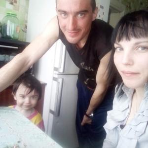 Григорий Индерейкин, 26 лет, Ульяновск