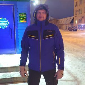 Филипп, 35 лет, Воркута