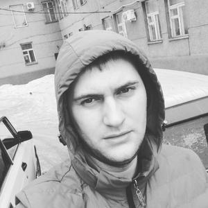Люцифер, 30 лет, Орск