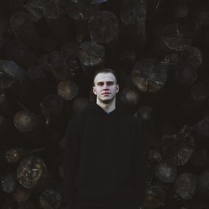 Даниил, 23 года, Коломна