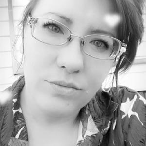 Анастасия, 35 лет, Шемышейка