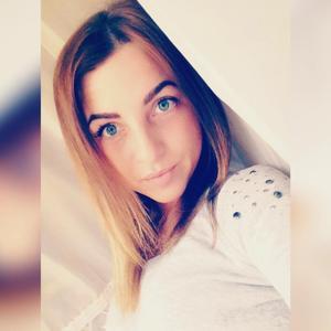 Екатерина, 31 год, Сортавала