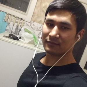 Koctya, 28 лет, Серов