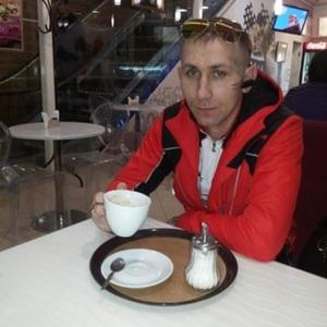 Александр, 35 лет, Протвино