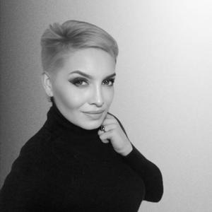 Ника, 45 лет, Челябинск