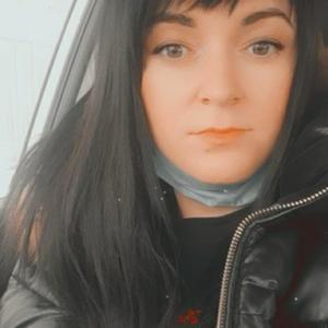Анна, 32 года, Сосновоборск