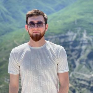 Булат, 24 года, Сочи