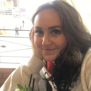 Лёня, 29 лет, Томск