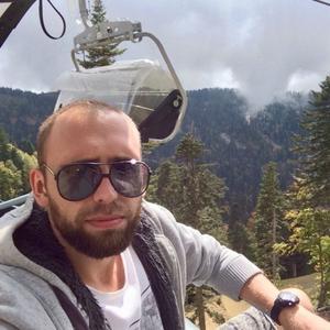 Илья, 26 лет, Заречный