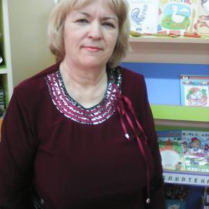 Светлана, 61 год, Минусинск