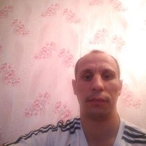 Александр, 37 лет, Аша