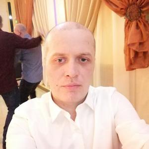 Александр, 41 год, Кизел