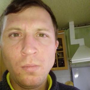 Сергей, 30 лет, Павлово
