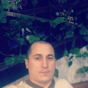 Хусейн, 41 год, Лыткарино