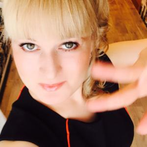Анастасия, 35 лет, Шарыпово