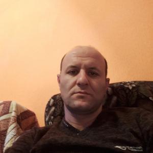 Грач, 41 год, Реутов