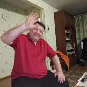 Андрей, 52 года, Норильск