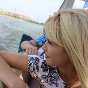 Елена Попова, 29 лет, Волгодонск