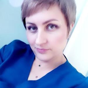 Вера, 41 год, Березники