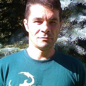 Николай, 41 год, Калининград