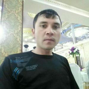 Мурад, 30 лет, Магадан
