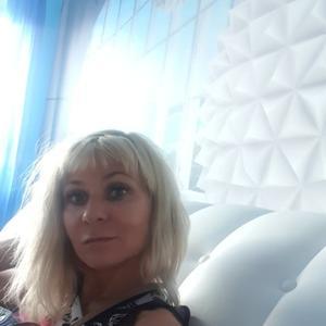Уля, 40 лет, Екатеринбург