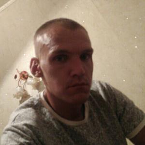Руслан, 32 года, Рославль
