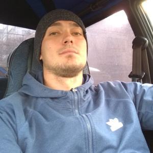 Иван, 35 лет, Саратов