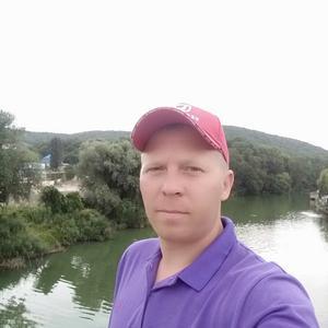 Дмитрий, 35 лет, Вичуга