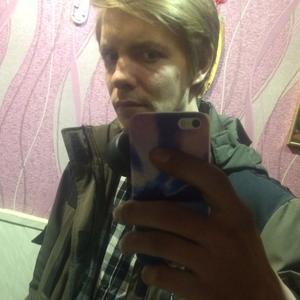 Алексей, 28 лет, Тольятти