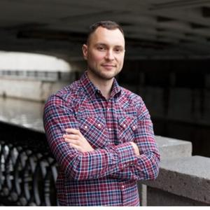 Антон, 35 лет, Смоленск