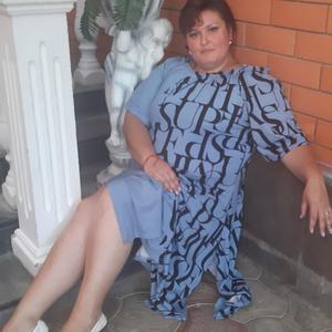 Наталья, 41 год, Майкоп