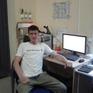 Олег, 34 года, Мытищи