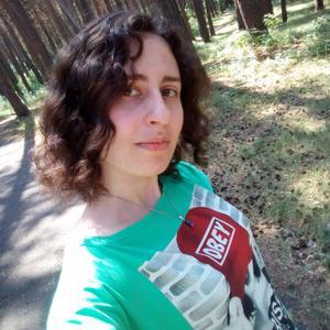 Анна, 26 лет, Омск