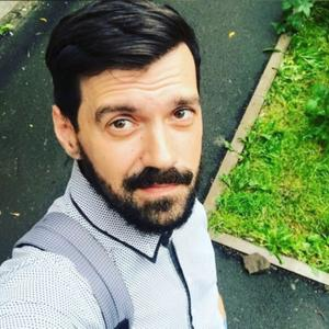 Алексей, 34 года, Красноярск