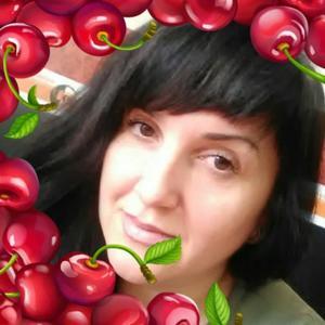 Ольга, 43 года, Камышин