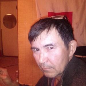 Влад, 54 года, Ульяновск
