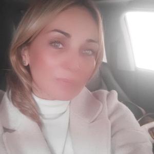 Irina, 47 лет, Калининград