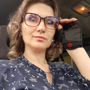 Оля, 37 лет, Красноярск