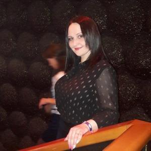 Жанна, 38 лет, Тверь
