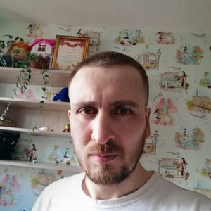 Андрей Кузнецов, 43 года, Смоленск