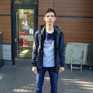 Александр, 24 года, Севастополь
